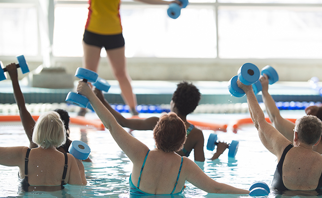 pool-excercise_642x395.jpg